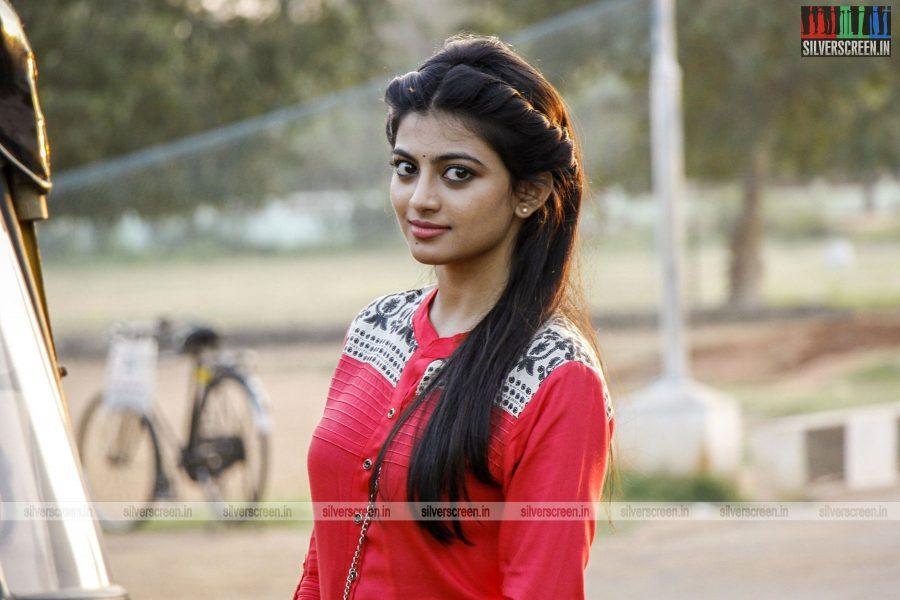 en-aaloda-seruppa-kaanom-movie-stills-starring-anandhi-pasanga-pandi-others-stills-0006.jpg