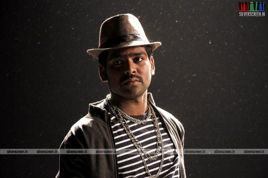 en-aaloda-seruppa-kaanom-movie-stills-starring-anandhi-pasanga-pandi-others-stills-0007.jpg