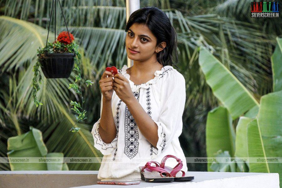 en-aaloda-seruppa-kaanom-movie-stills-starring-anandhi-pasanga-pandi-others-stills-0009.jpg