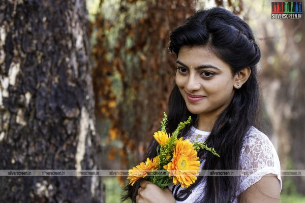 en-aaloda-seruppa-kaanom-movie-stills-starring-anandhi-pasanga-pandi-others-stills-0010.jpg