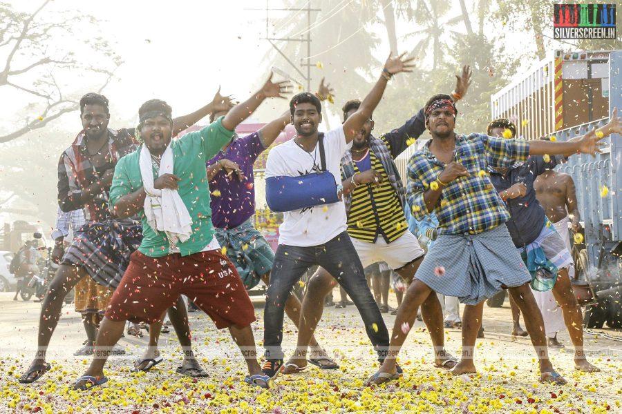 en-aaloda-seruppa-kaanom-movie-stills-starring-anandhi-pasanga-pandi-others-stills-0013.jpg
