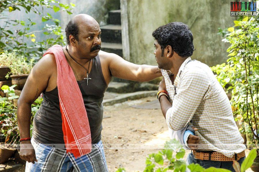 en-aaloda-seruppa-kaanom-movie-stills-starring-anandhi-pasanga-pandi-others-stills-0014.jpg