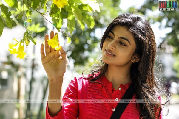 en-aaloda-seruppa-kaanom-movie-stills-starring-anandhi-pasanga-pandi-others-stills-0015.jpg
