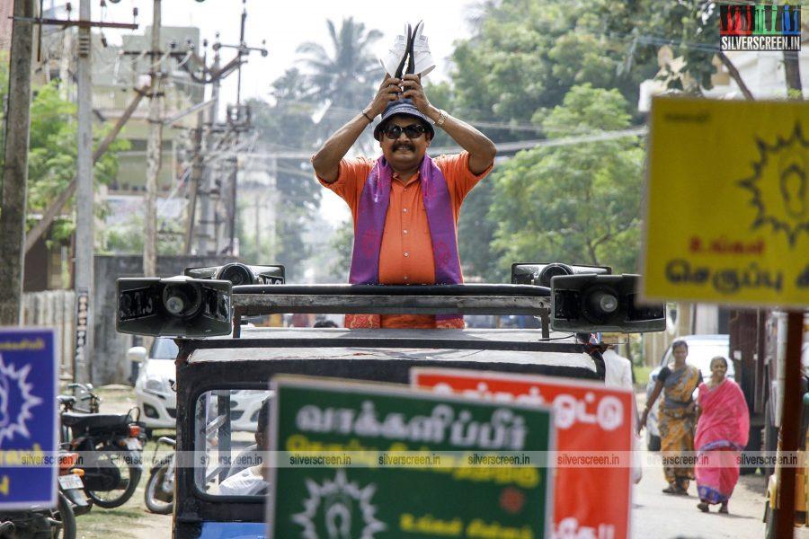 en-aaloda-seruppa-kaanom-movie-stills-starring-anandhi-pasanga-pandi-others-stills-0023.jpg