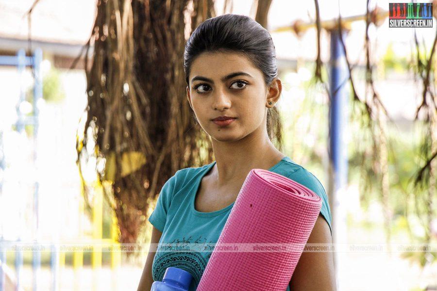 en-aaloda-seruppa-kaanom-movie-stills-starring-anandhi-pasanga-pandi-others-stills-0026.jpg