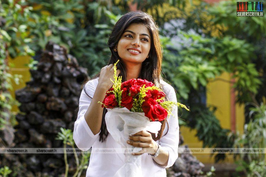 en-aaloda-seruppa-kaanom-movie-stills-starring-anandhi-pasanga-pandi-others-stills-0028.jpg