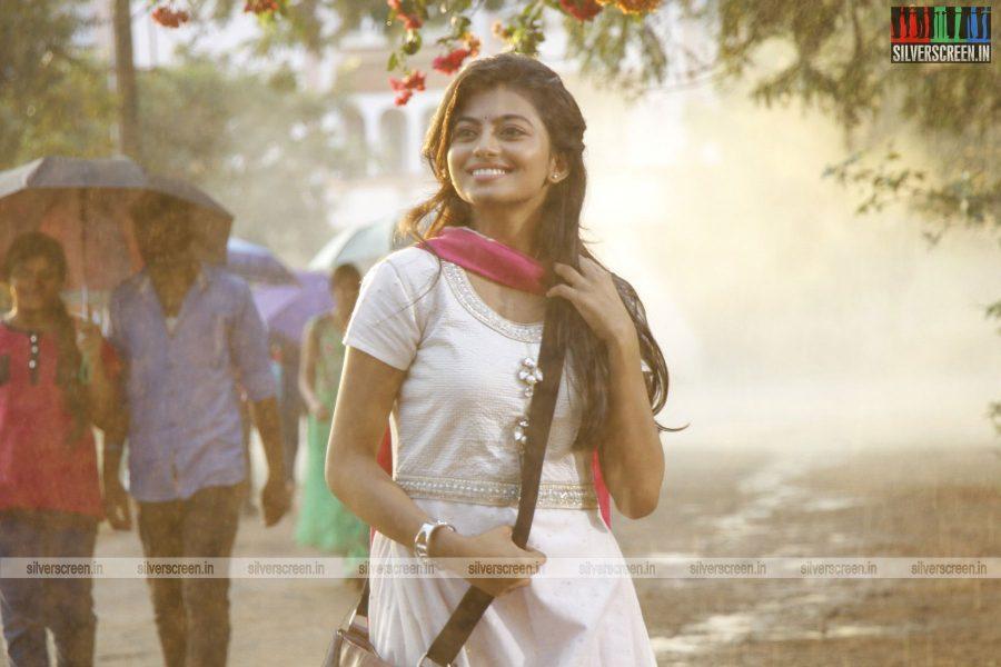 en-aaloda-seruppa-kaanom-movie-stills-starring-anandhi-pasanga-pandi-others-stills-0029.jpg