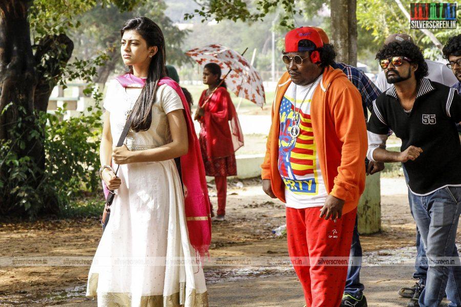en-aaloda-seruppa-kaanom-movie-stills-starring-anandhi-pasanga-pandi-others-stills-0030.jpg