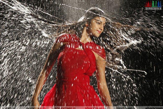 en-aaloda-seruppa-kaanom-movie-stills-starring-anandhi-pasanga-pandi-others-stills-0035.jpg