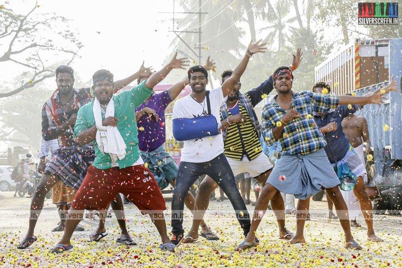 en-aaloda-seruppa-kaanom-movie-stills-starring-anandhi-pasanga-pandi-others-stills-0038.jpg