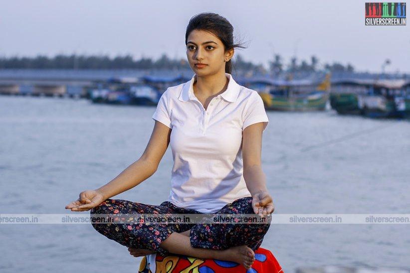 en-aaloda-seruppa-kaanom-movie-stills-starring-anandhi-pasanga-pandi-others-stills-0041.jpg