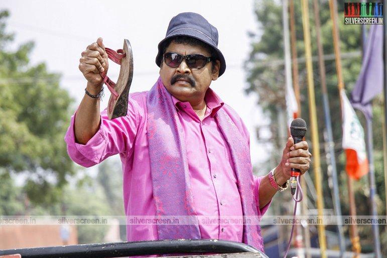 en-aaloda-seruppa-kaanom-movie-stills-starring-anandhi-pasanga-pandi-others-stills-0043.jpg