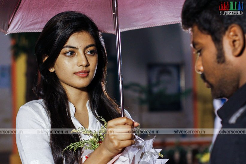 en-aaloda-seruppa-kaanom-movie-stills-starring-anandhi-pasanga-pandi-others-stills-0047.jpg
