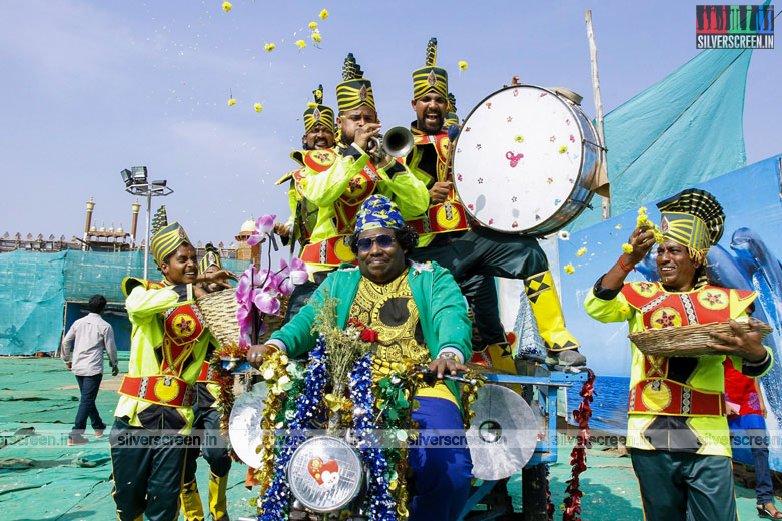 en-aaloda-seruppa-kaanom-movie-stills-starring-anandhi-pasanga-pandi-others-stills-0048.jpg