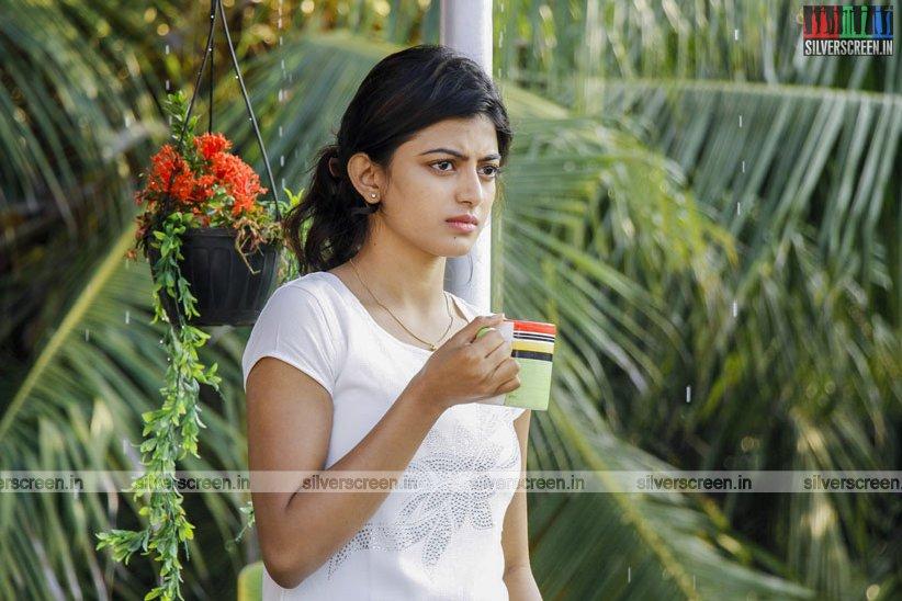 en-aaloda-seruppa-kaanom-movie-stills-starring-anandhi-pasanga-pandi-others-stills-0049.jpg