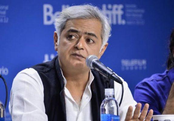 Hansal Mehta, Bose