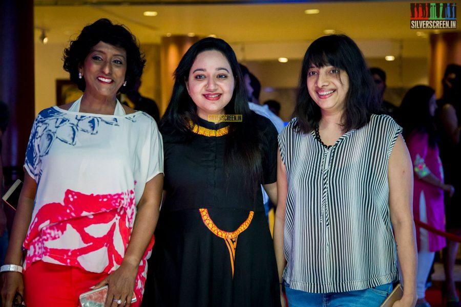 in-pictures-rakul-preet-singh-pradhayini-sarvothaman-shweta-gai-and-others-at-south-indian-fashion-awards-2017-photos-0002.jpg