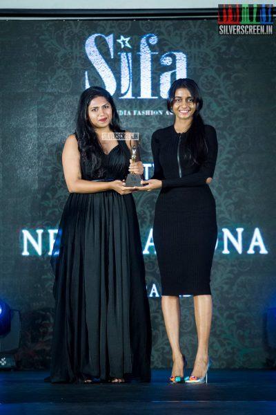in-pictures-rakul-preet-singh-pradhayini-sarvothaman-shweta-gai-and-others-at-south-indian-fashion-awards-2017-photos-0043.jpg
