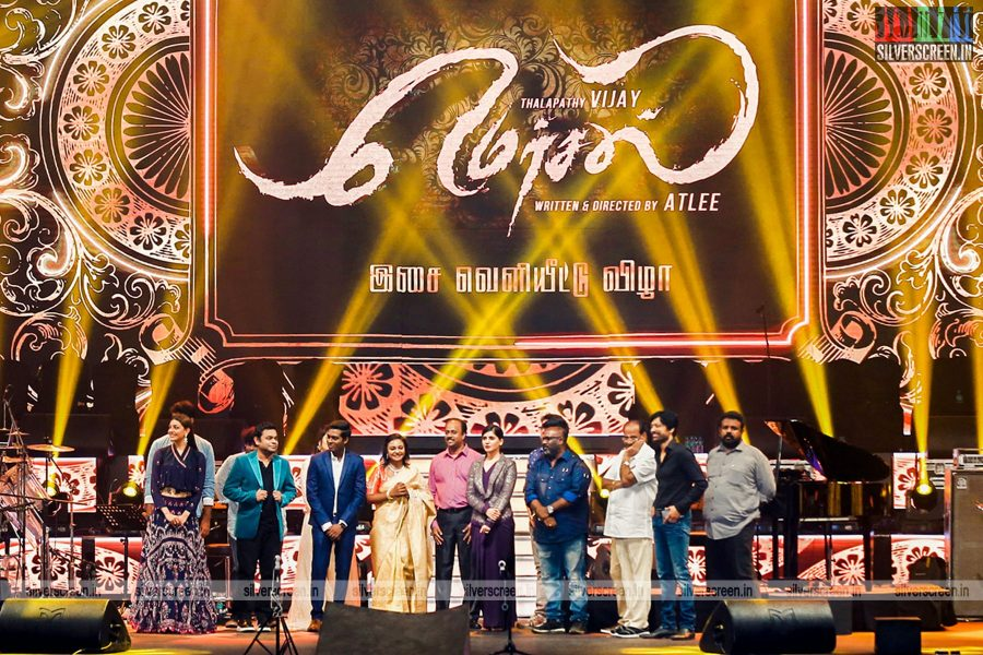 in-pictures-vijay-samantha-ruth-prabhu-kajal-aggarwal-atlee-and-others-at-mersal-audio-launch-photos-0015.jpg