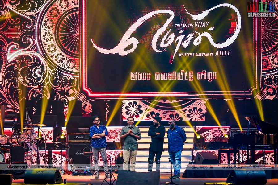 in-pictures-vijay-samantha-ruth-prabhu-kajal-aggarwal-atlee-and-others-at-mersal-audio-launch-photos-0021.jpg