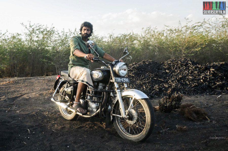 kalathur-gramam-movie-stills-starring-starring-kishore-yagna-shetty-stills-0002.jpg