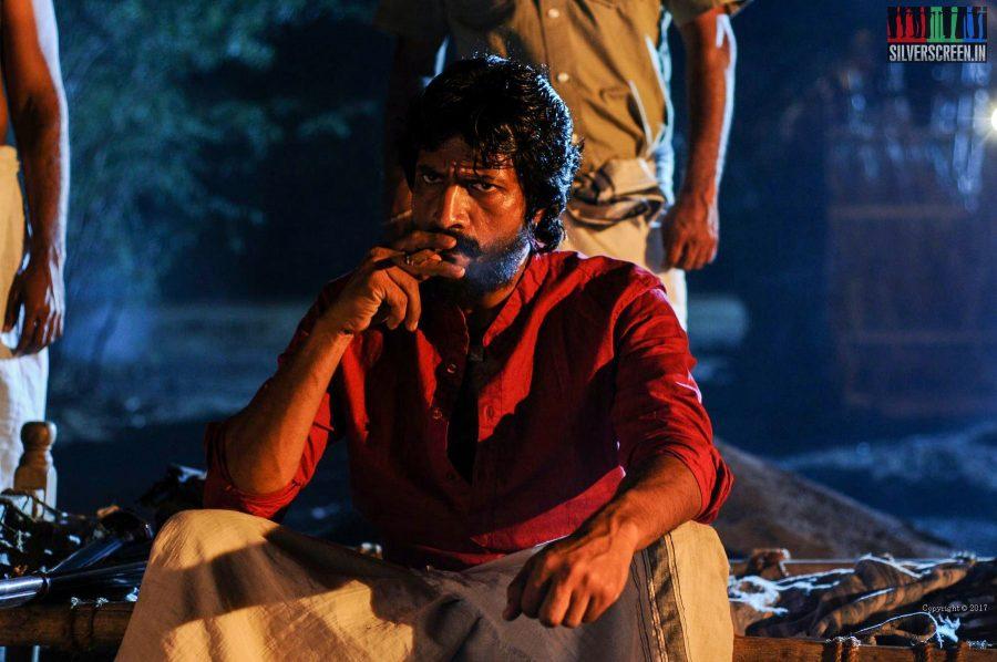 kalathur-gramam-movie-stills-starring-starring-kishore-yagna-shetty-stills-0003.jpg