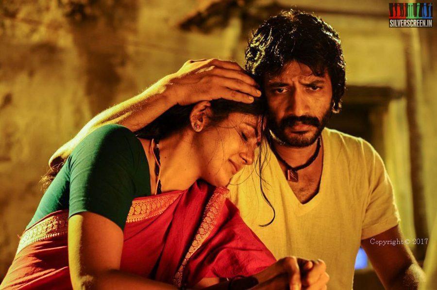 kalathur-gramam-movie-stills-starring-starring-kishore-yagna-shetty-stills-0004.jpg