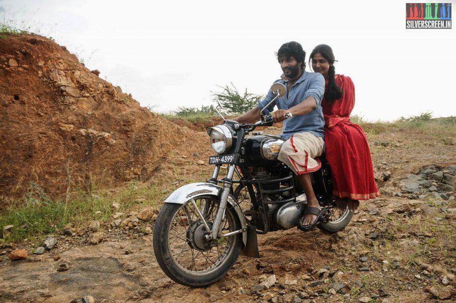 kalathur-gramam-movie-stills-starring-starring-kishore-yagna-shetty-stills-0005.jpg