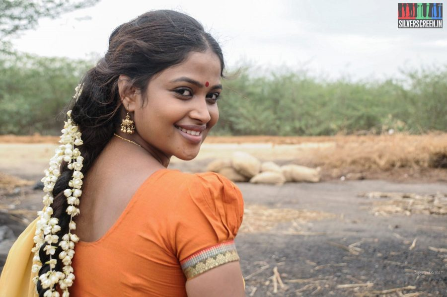 kalathur-gramam-movie-stills-starring-starring-kishore-yagna-shetty-stills-0006.jpg