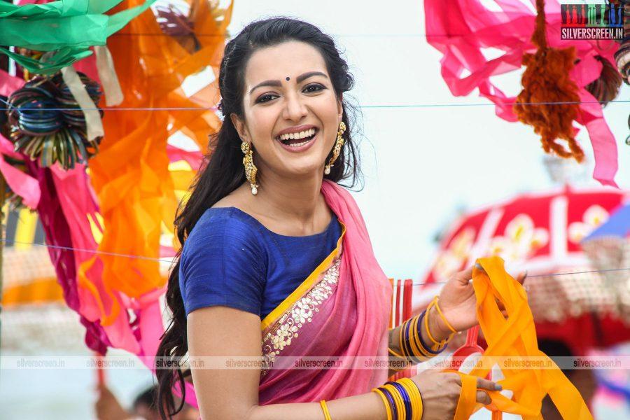 kathanayagan-movie-stills-starring-vishnu-vishal-catherine-tresa-stills-0002.jpg