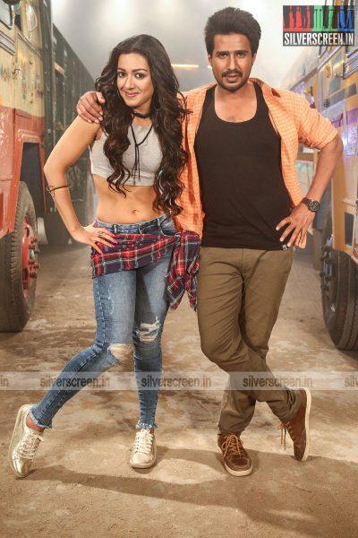 kathanayagan-movie-stills-starring-vishnu-vishal-catherine-tresa-stills-0003.jpg