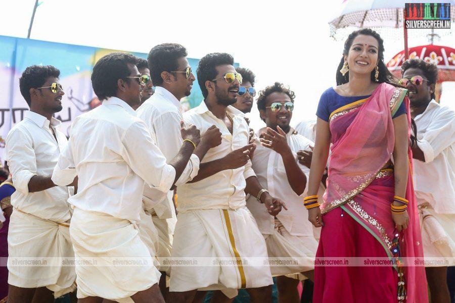 kathanayagan-movie-stills-starring-vishnu-vishal-catherine-tresa-stills-0004.jpg