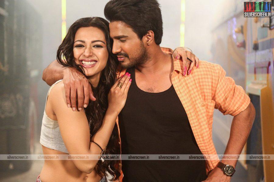 kathanayagan-movie-stills-starring-vishnu-vishal-catherine-tresa-stills-0005.jpg
