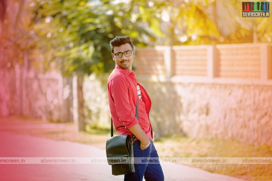 kbg-gangadhar-photoshoot-stills-0003.jpg