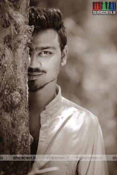 kbg-gangadhar-photoshoot-stills-0011.jpg