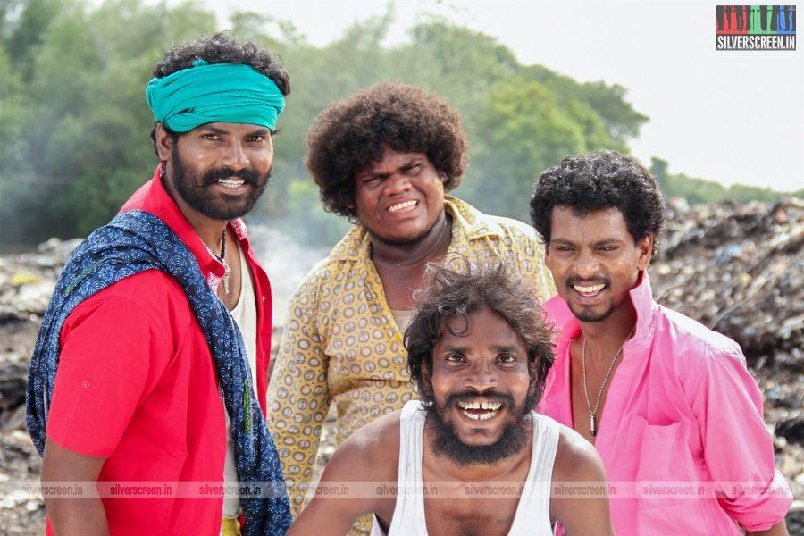 ondikattai-movie-stills-0005.jpg