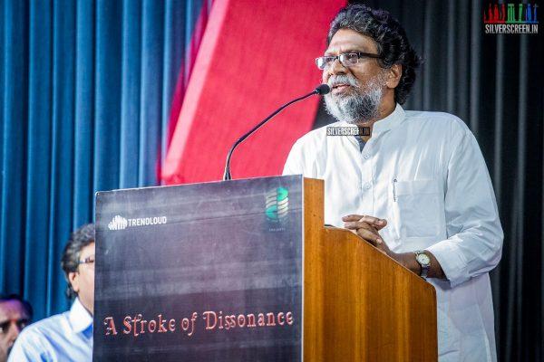 pictures-director-seenu-ramasamy-vikraman-others-stroke-disssonance-short-film-launch-photos-0012.jpg
