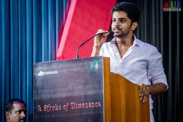 pictures-director-seenu-ramasamy-vikraman-others-stroke-disssonance-short-film-launch-photos-0013.jpg