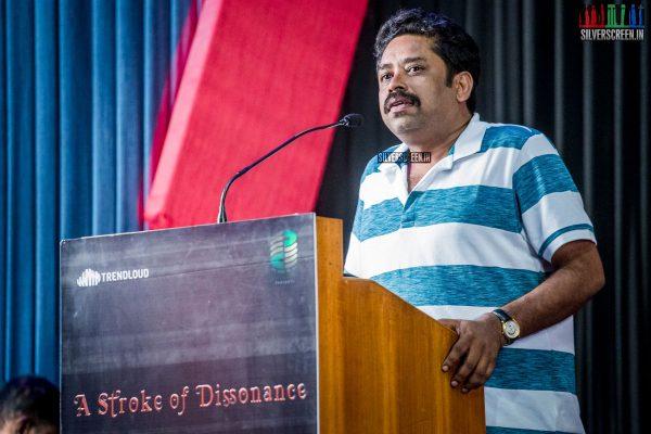pictures-director-seenu-ramasamy-vikraman-others-stroke-disssonance-short-film-launch-photos-0014.jpg