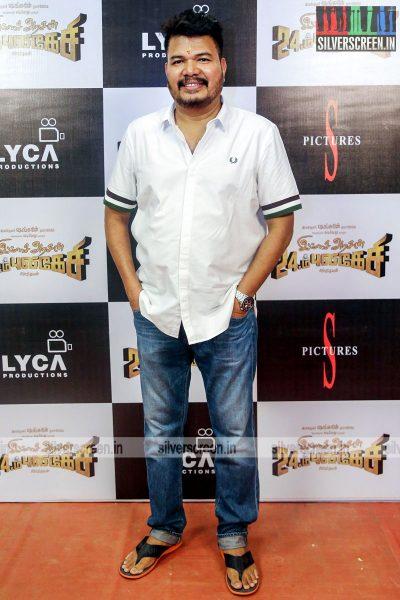 pictures-imsai-arasan-24am-pulikesi-movie-launch-shankar-vadivelu-parvathy-omanakuttan-others-photos-0002.jpg
