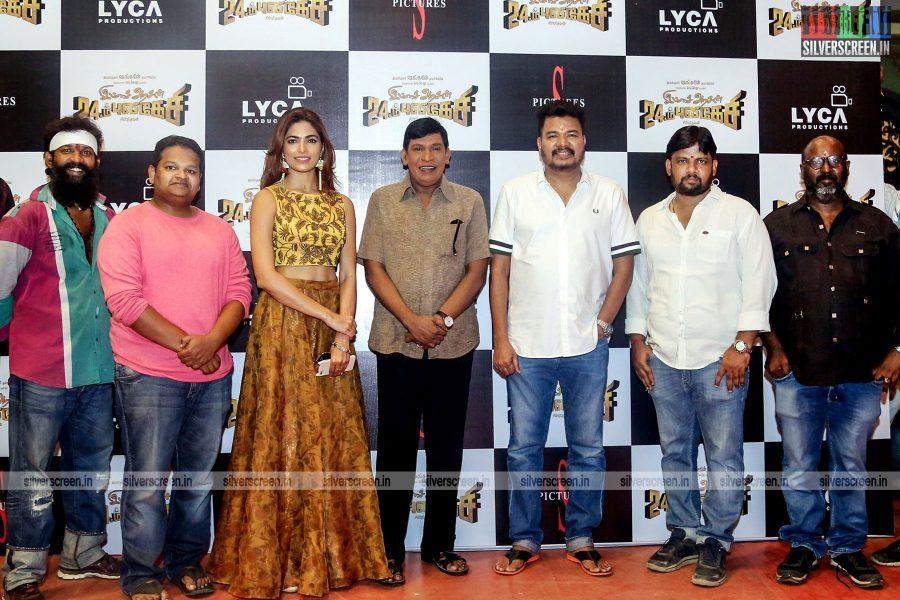 pictures-imsai-arasan-24am-pulikesi-movie-launch-shankar-vadivelu-parvathy-omanakuttan-others-photos-0007.jpg
