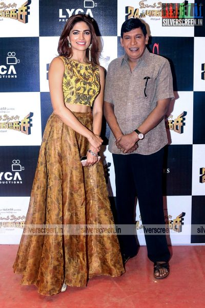 pictures-imsai-arasan-24am-pulikesi-movie-launch-shankar-vadivelu-parvathy-omanakuttan-others-photos-0008.jpg