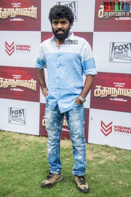 pictures-kathanayagan-press-meet-vishnu-vishal-saranya-ponvannan-soori-others-photos-0002.jpg