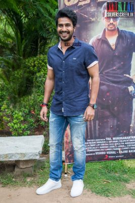 pictures-kathanayagan-press-meet-vishnu-vishal-saranya-ponvannan-soori-others-photos-0004.jpg