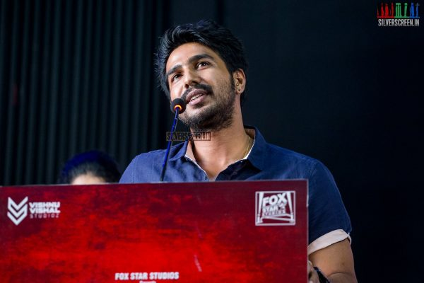 pictures-kathanayagan-press-meet-vishnu-vishal-saranya-ponvannan-soori-others-photos-0020.jpg