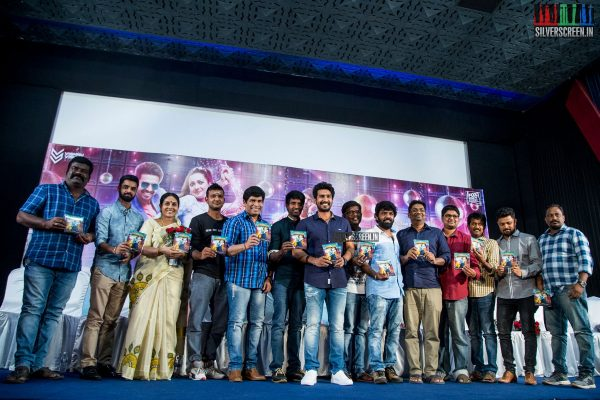 pictures-kathanayagan-press-meet-vishnu-vishal-saranya-ponvannan-soori-others-photos-0021.jpg