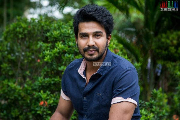 pictures-kathanayagan-press-meet-vishnu-vishal-saranya-ponvannan-soori-others-photos-0022.jpg
