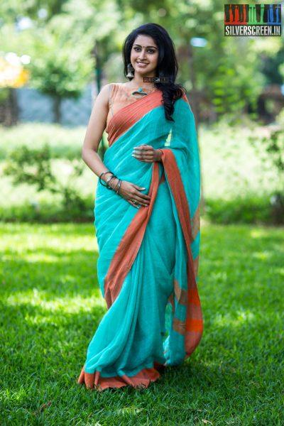 pictures-vijay-sethupathi-tanya-ravichandran-karuppan-press-meet-photos-0001.jpg