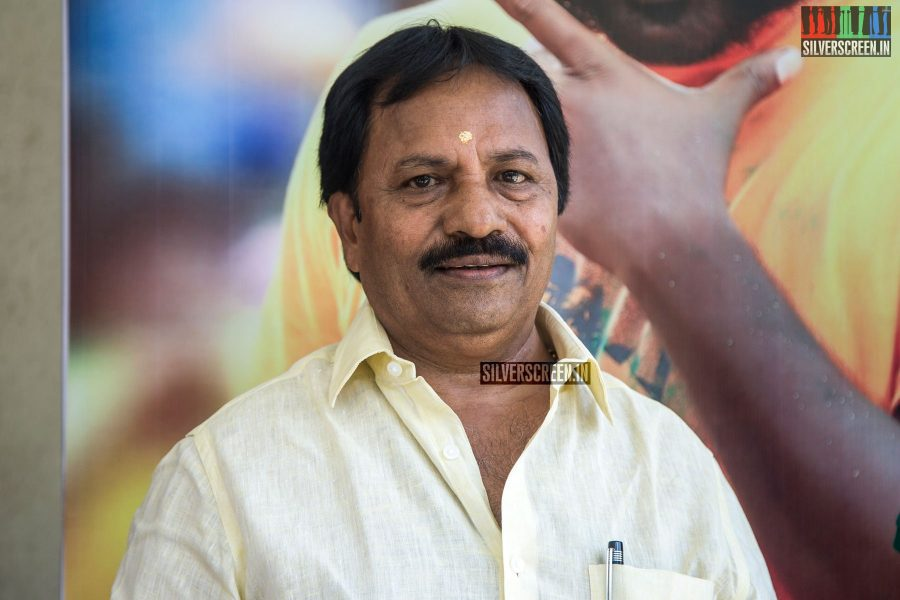 pictures-vijay-sethupathi-tanya-ravichandran-karuppan-press-meet-photos-0002.jpg