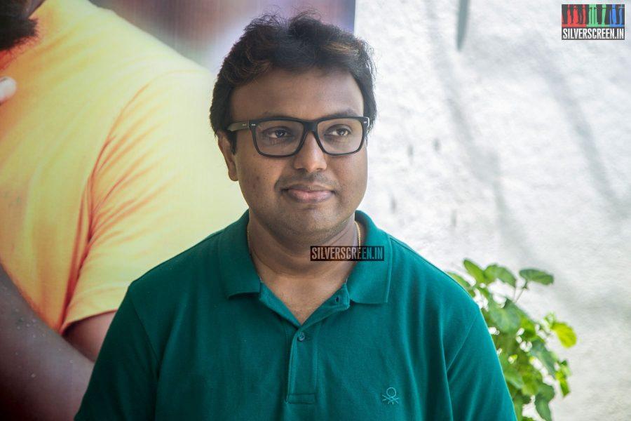pictures-vijay-sethupathi-tanya-ravichandran-karuppan-press-meet-photos-0003.jpg